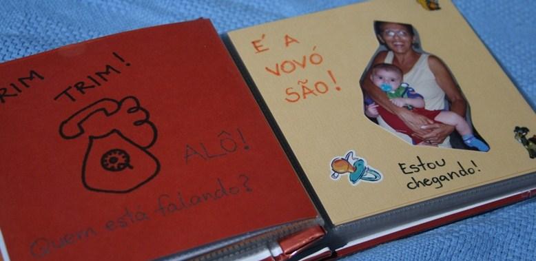livrinho (4)