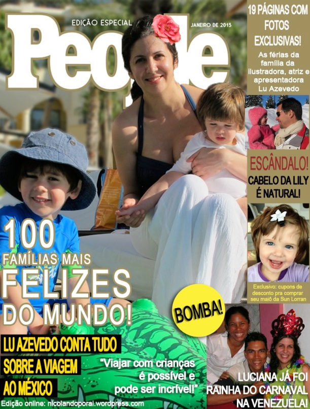 people-cover_lu2 copy