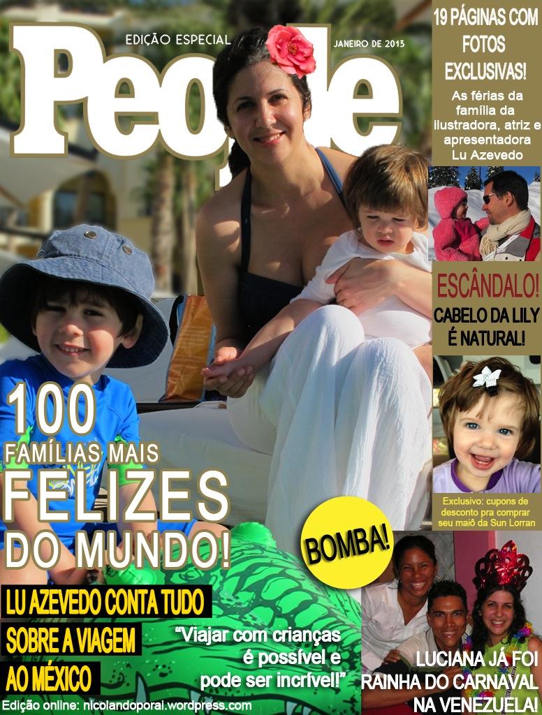 people-cover_lu2 copy
