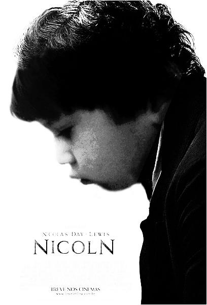 5. Nicoln