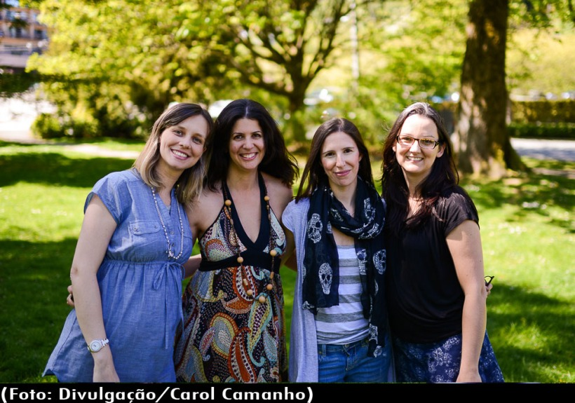 blogueiras10