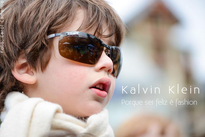 blogueiras11