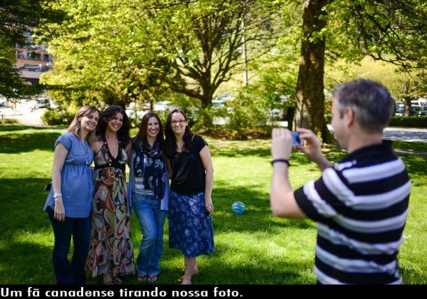 blogueiras5