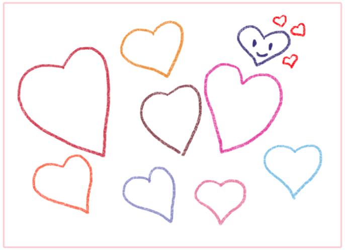 corações_amor_nicolilandoporai