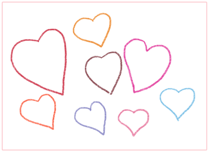 corações_amor_nicolilandoporai2