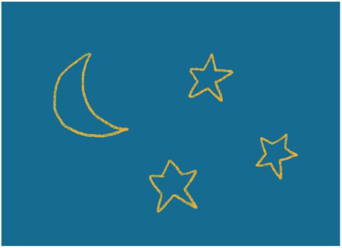 lua_estrelas_nicolilandoporai