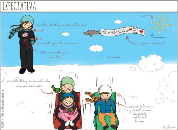 nicolilando_expectativa_maternidade_inverno_canada