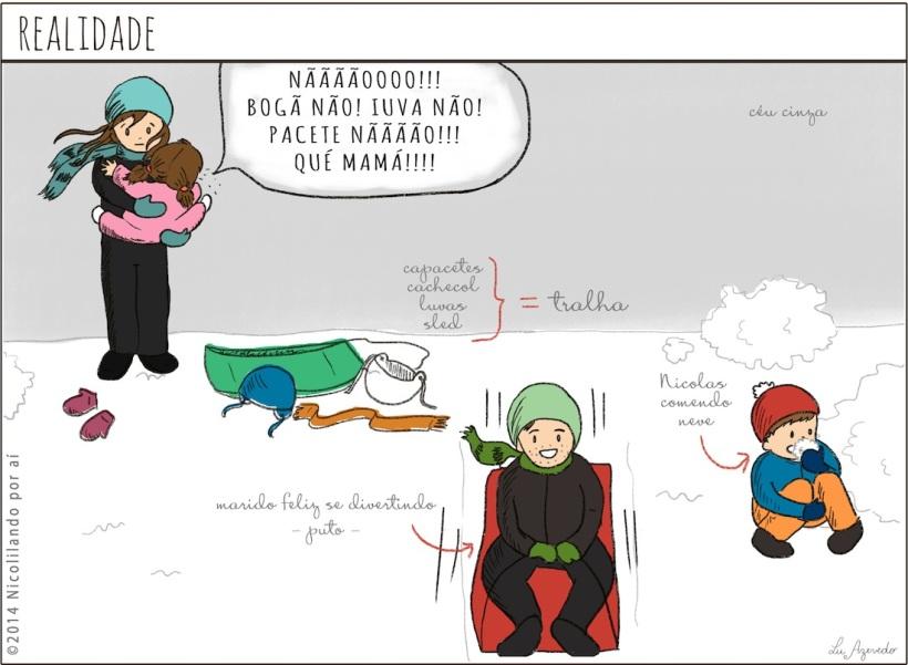 nicolilando_realidade_maternidade_inverno_canada