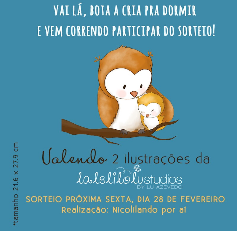 sorteio_ilustracoes_lalelilolustudios