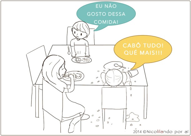 5.refeicao2